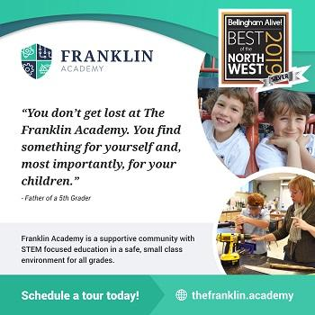 Franklin Academy