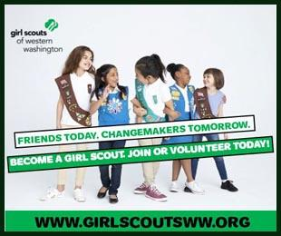 Girlscouts2019withborder