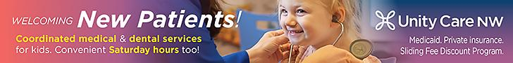 UCNW Pediatrics 729x90