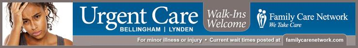 Family Care Network Accepting New Patients