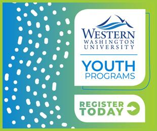WWU Fall 2019 Youth Programs