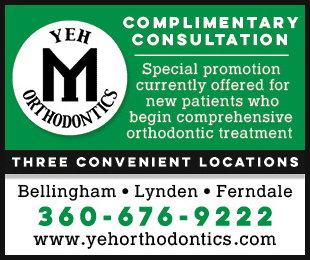 Yeh Orthodontics 2019