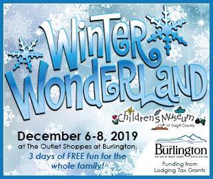 2019 Winter Wonderland WebsiteAd