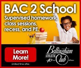 BAC 2 School